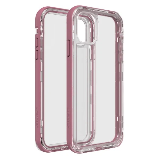 Lifeproof Next Rose Oil iPhone 11 Case